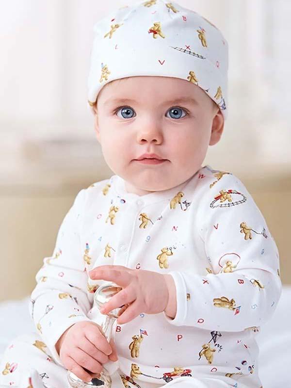 αξεσουάρ μωρού
